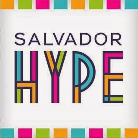SALVADOR HYPE