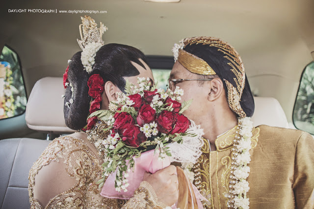 vendor wedding dari jogja