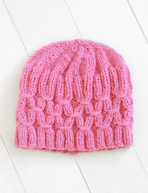 Alpaca Knitting Patterns Free : Sittin & Knittin: Free Pattern Friday! - Blue Sky Alpacas ...