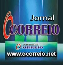PARCEIROS - O Correio