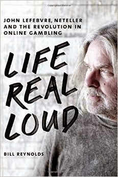 http://discover.halifaxpubliclibraries.ca/?q=title:life%20real%20loud%20author:reynolds