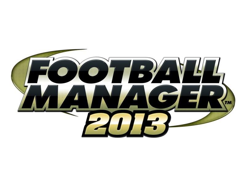 Football Manager 2013 стала самой продаваемой игрой в серии. FM 14 выйдет