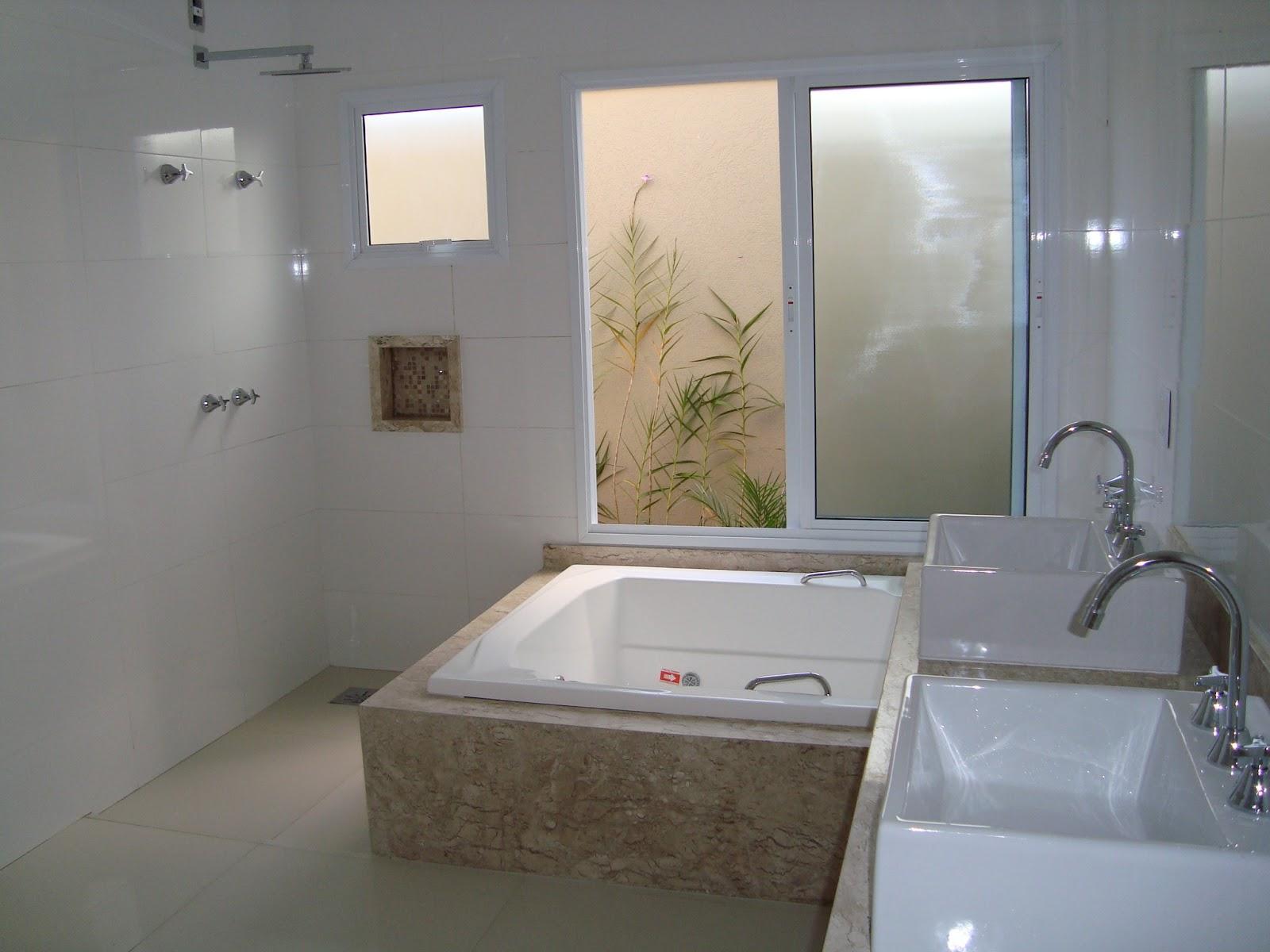 apto 1 e 2 banheiros dos apartamentos banheiros dos apartamentos #7E694D 1600 1200