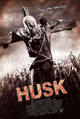 Watch Husk 2011 BRRip Hollywood Movie Online | Husk 2011 Hollywood Movie Poster