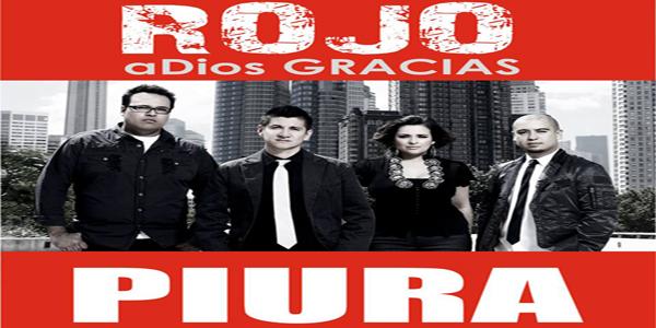 piura chatrooms Piura off road, piura, peru 1,737 likes 120 talking about this 3 were here es el primer club todo terreno de la ciudad de piura, dedicado a.