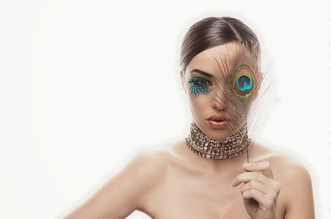 rostro-mujer-bonita