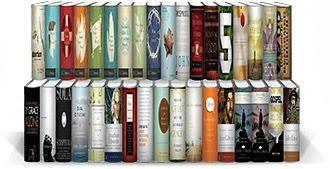 Reforma Confiança Colecão (35 vols.)