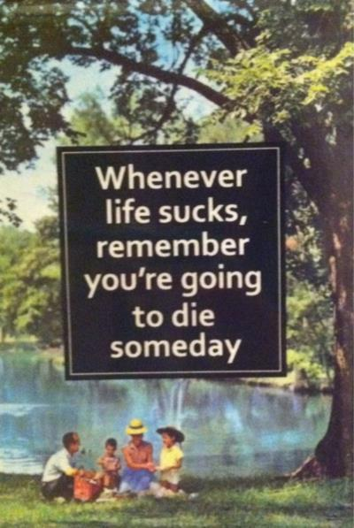Life Sucks Quotes New Inspirational Quotes Life Quotes Advice To Live By