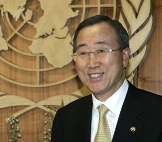 5 Besar Orang Korea Paling Terkenal di Dunia