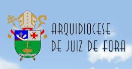 Arquidiocese JF