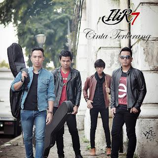 Ilir 7 - Cinta Terlarang on iTunes