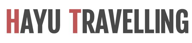 Hayu Travelling