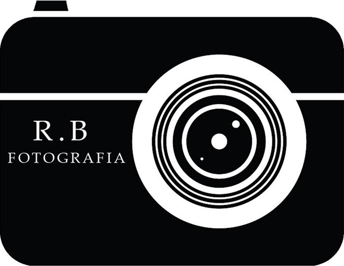 Seu book fotográfico por menos da metade do valor original!