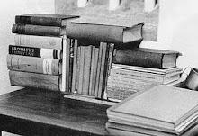 ANÀLISI DE POEMES MEUS PER HELENA BONALS, CRÍTICA LITERÀRIA I BIBLIOTECÀRIA