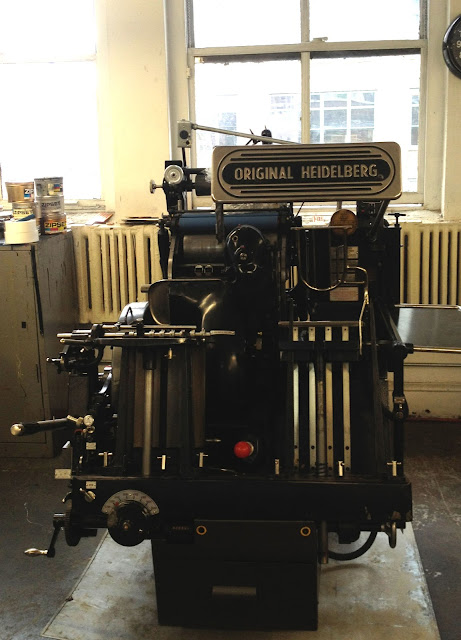 downtown-new-york-print-shop-letterpress-high-end-printing-design-soho-nyc-tribeca-downtown