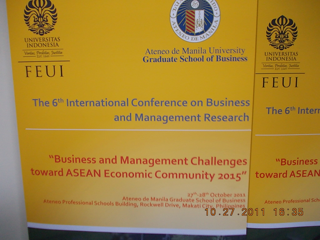 Prof jorge entrepreneur please attend icbmr conference at agsb the icbmr billboards malvernweather Image collections