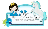Fairy Princess Graphics