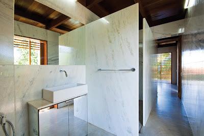 Casa Tropical 13