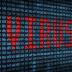 Serangan Virus Malware Meningkat 400%, Perangkat Android Masih Menjadi Mangsa Empuk