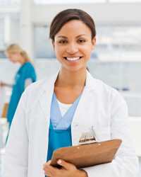 innovative opportunities for the nurse practitioner Nurse practitioner - adult otology iu health has an employment opportunity for a nurse practitioner to join their otolaryngology head and neck surgery clinic located at the neuroscience center in indianapolis, in.