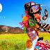 Realización de un video dedicado a la Comparsa Las Monjas en la 1ª Convivencia de carnavales de Arroyo de San Serván.