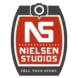 Nielsen Studios