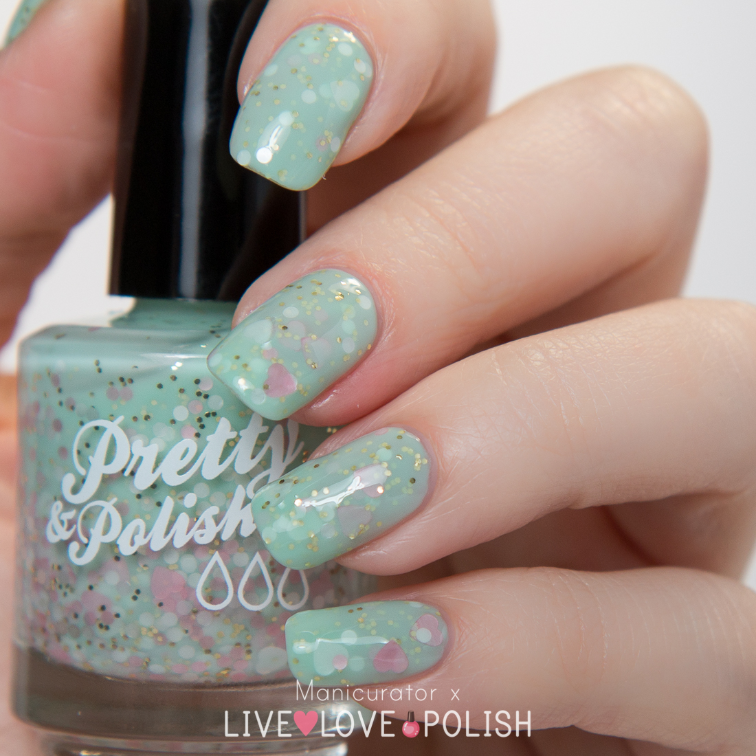 Pretty-Polished-Live-Love-Polish-Exclusive-Best-Invest-mint