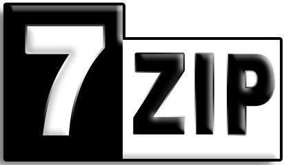 تحميل برنامج سفن زيب لفك الضغط Download 7-Zip