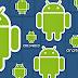 UPC lanceert tv-kijken op Android-toestellen