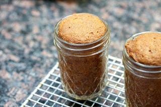 baked-bread-in-jar