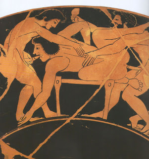 erotico video massaggiatore erotico roma