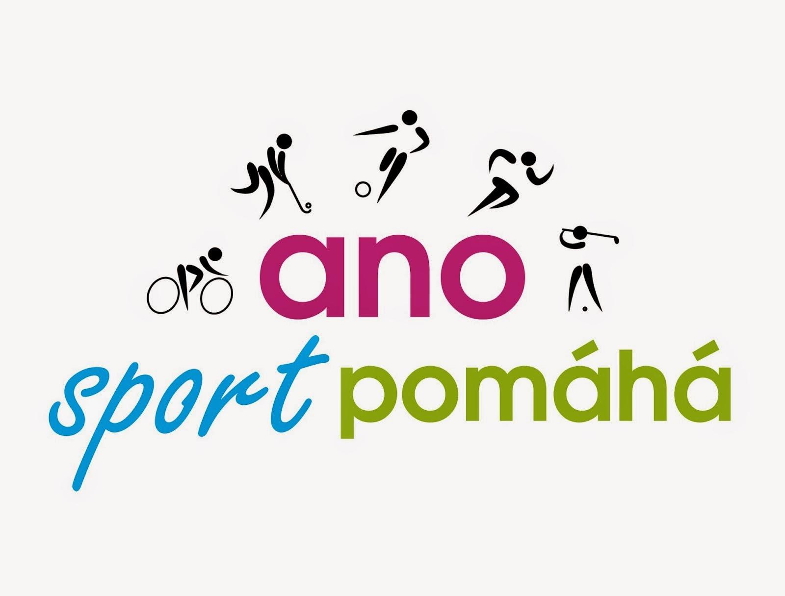 http://sportpomaha.webnode.cz/