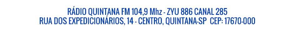 PEÇA SUA MUSICA: (14) 3488-1600