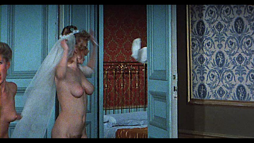 Call girls de luxe 1979 - 2 part 6