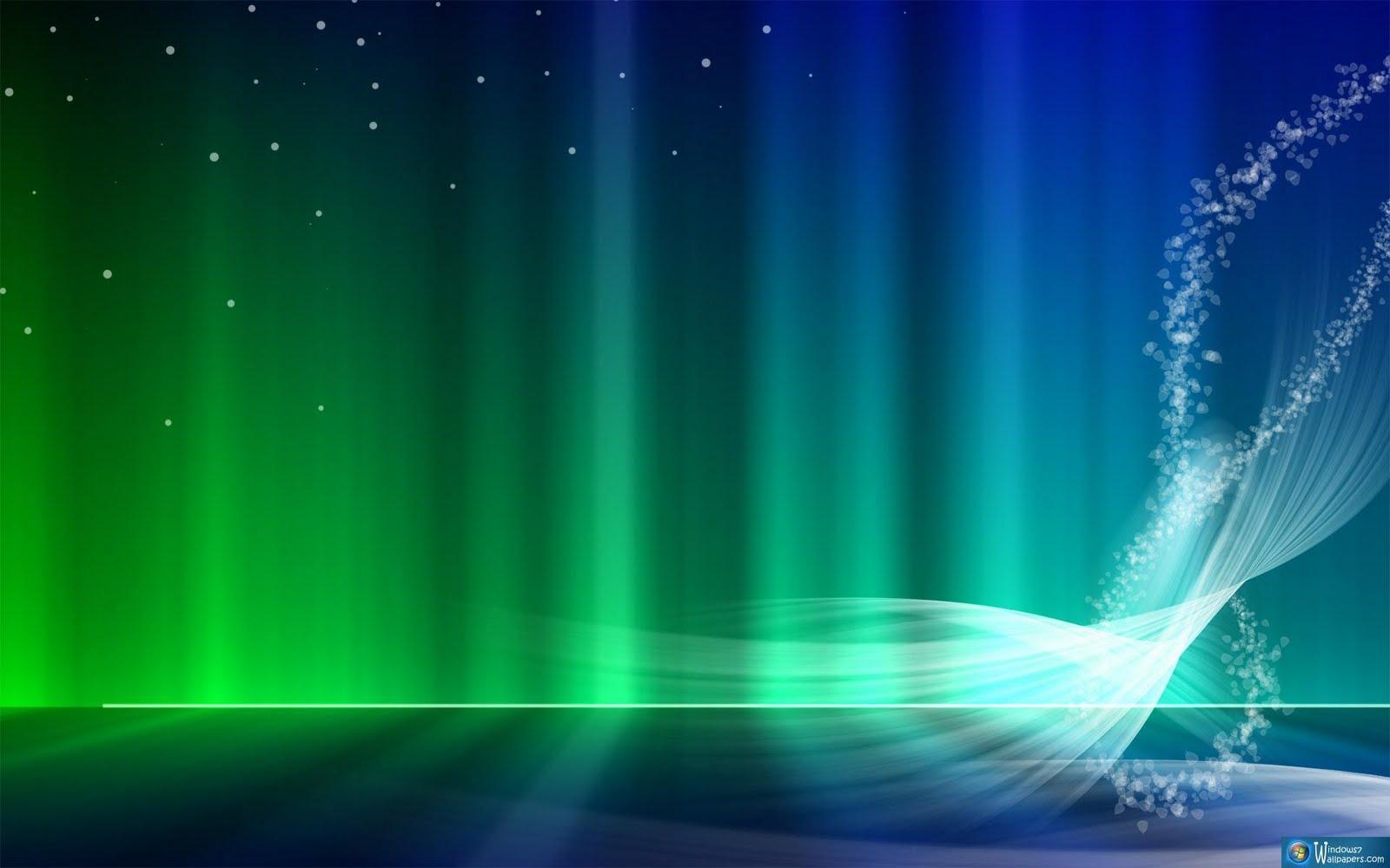 http://4.bp.blogspot.com/-WD5iuqTHgpQ/TkkKju0ic5I/AAAAAAAAAWM/S2eVG6nZ3TI/s1600/Winodws-7.jpg