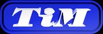 TiM - Aluminijumska stolarija