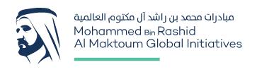 مبادرة صناع الأمل 2017 بجائزة مليون درهم