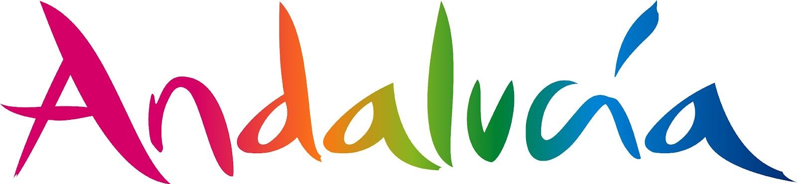 horario biblioteca malaga: