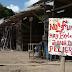 Concluyen inspecciones para la venta de pólvora en Estelí.