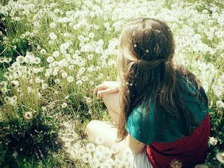 Las personas nunca nos abandonan, siempre nos quedan sus recuerdos...