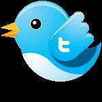 Tweet Tweet :