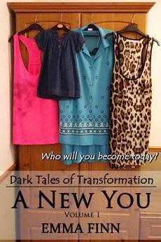 http://www.amazon.com/New-You-Dark-Tales-Transformation-ebook/dp/B00K7SK7B2/ref=asap_bc?ie=UTF8