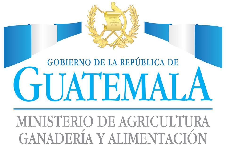 Hans andrew san rafael la independencia huehuetenango for Ministerio de ganaderia