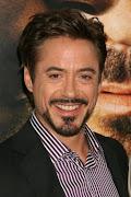 Profession: Actor, Producer, Singer. Robert Downey Jr Biography