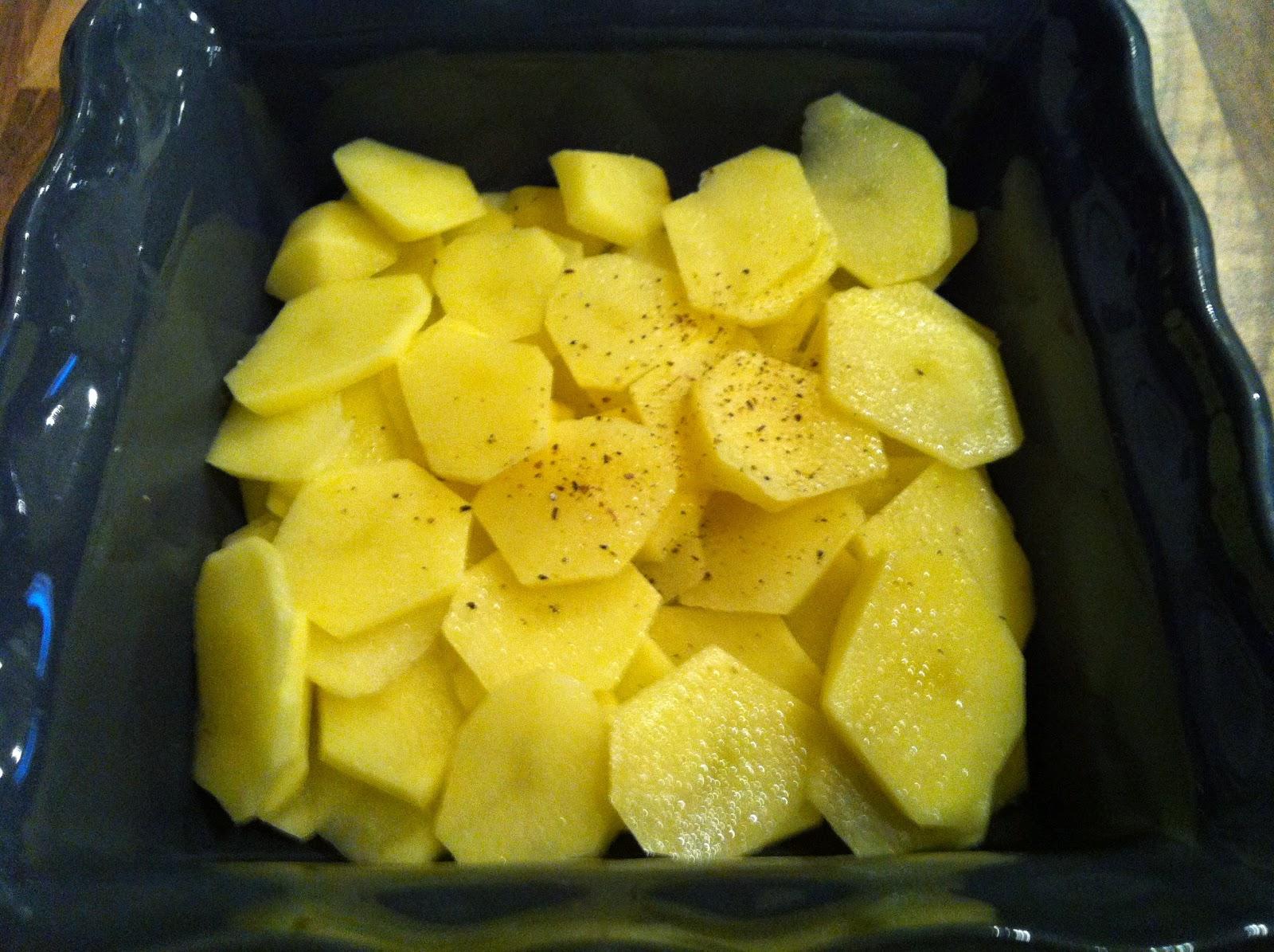 """alt=""""gratin de pommes de terre"""""""