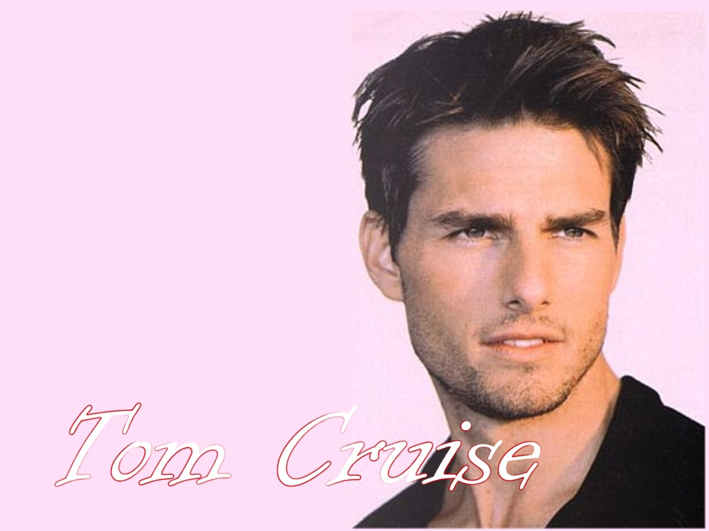 http://4.bp.blogspot.com/-WDBgnYNG1Zc/TbLX1bzqWkI/AAAAAAAAAME/lp0ZhxYsjiU/s1600/Tom-Cruise+Hairstyle.jpg