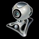 CrazyTalk Cam Suite 2 ECS