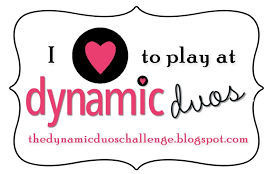 Dymanic Duos Challenge