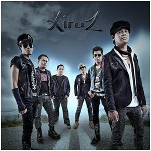 Xiruz - Apa Yang Salah