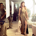 CAITLYN JENNER 'I AM CAIT' FIRST LOOK